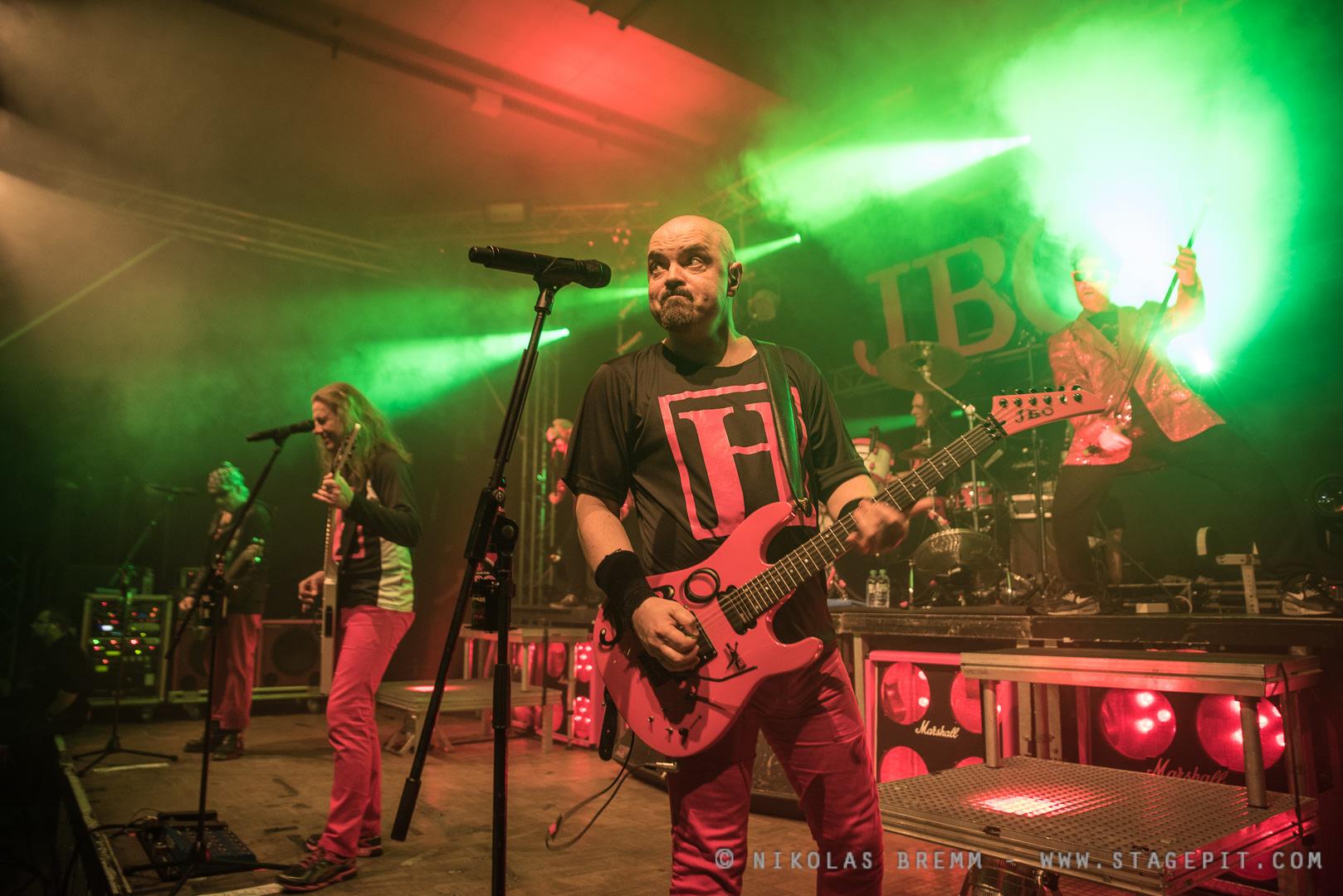 band-jbo-pirmasens-45