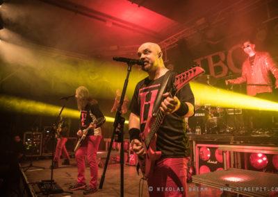 band-jbo-pirmasens-46
