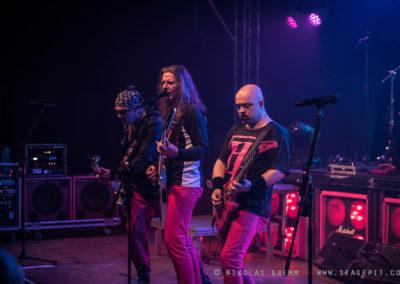 band-jbo-pirmasens-56