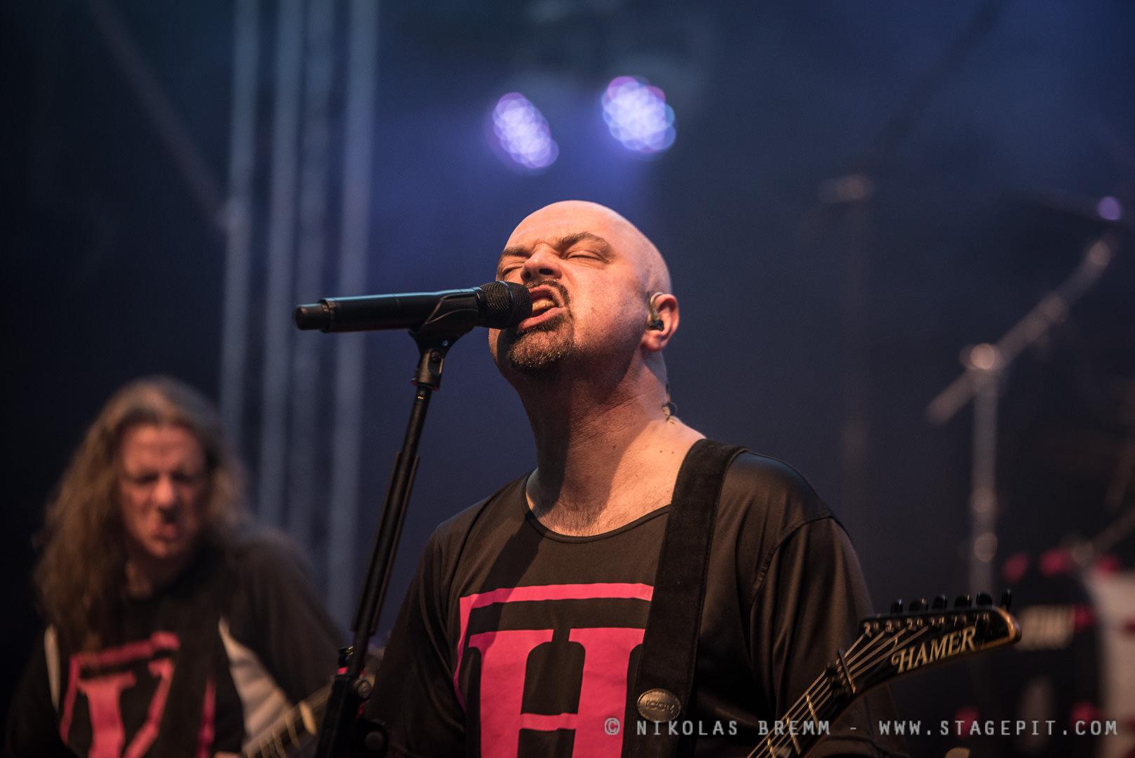 band-jbo-pirmasens-59
