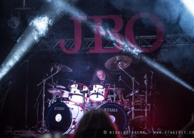 band-jbo-pirmasens-61