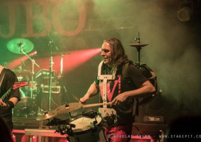 band-jbo-pirmasens-62