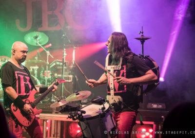 band-jbo-pirmasens-63