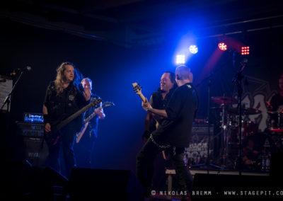 paragon-band-konken-2017-102