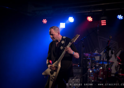 paragon-band-konken-2017-104