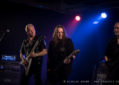 paragon-band-konken-2017-106