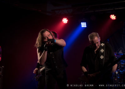 paragon-band-konken-2017-109