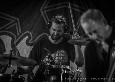 paragon-band-konken-2017-126