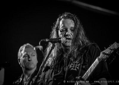 paragon-band-konken-2017-131