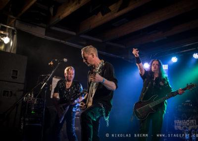 paragon-band-konken-2017-15