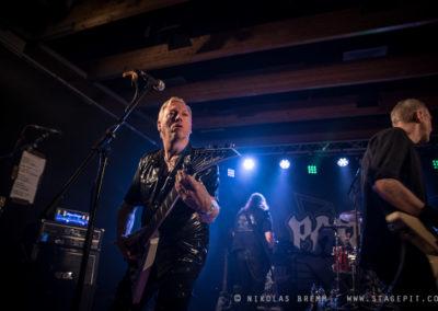 paragon-band-konken-2017-19