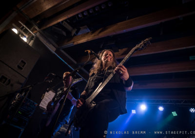 paragon-band-konken-2017-26