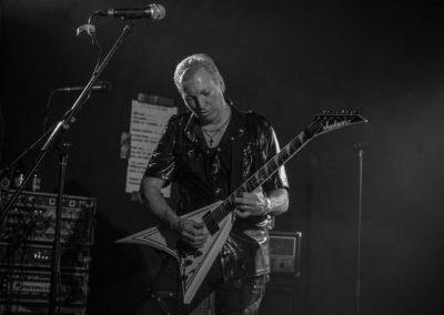 paragon-band-konken-2017-4