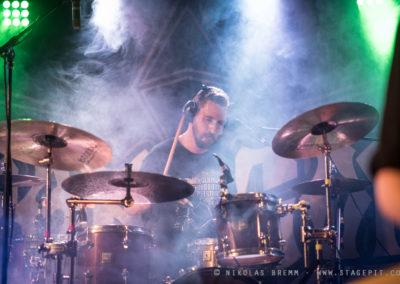 paragon-band-konken-2017-42