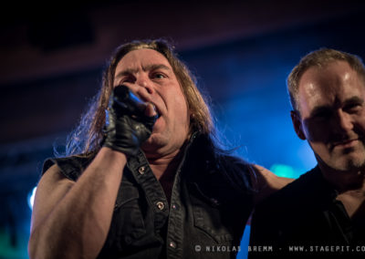 paragon-band-konken-2017-44