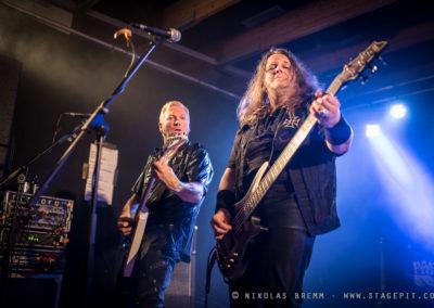 paragon-band-konken-2017-55