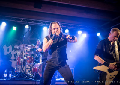 paragon-band-konken-2017-57