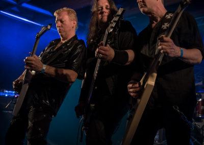paragon-band-konken-2017-6
