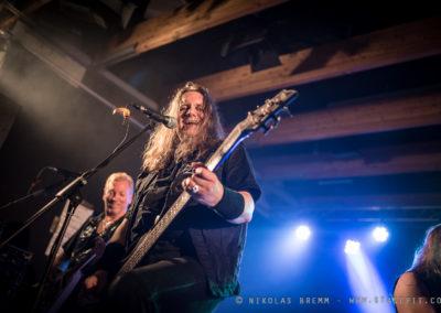 paragon-band-konken-2017-61