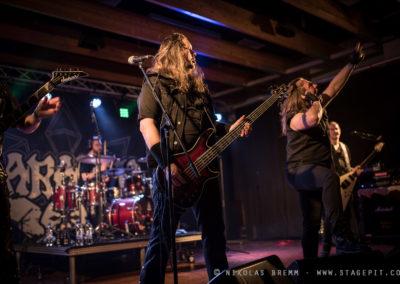 paragon-band-konken-2017-73