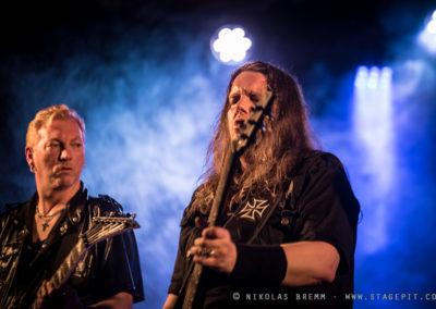 paragon-band-konken-2017-74
