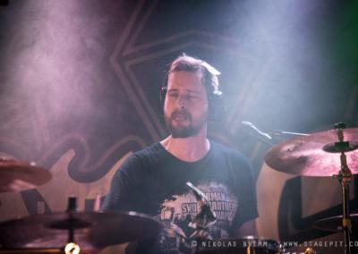 paragon-band-konken-2017-82