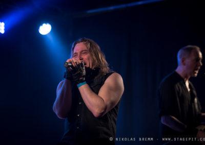 paragon-band-konken-2017-97