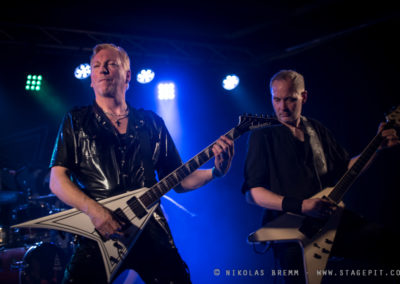 paragon-band-konken-2017-98