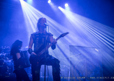 ensiferum-geiselwind-christmasbash-2016-14