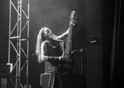 ensiferum-geiselwind-christmasbash-2016-16