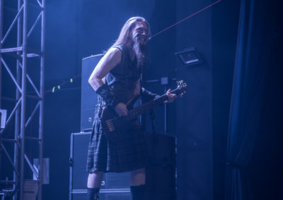 ensiferum-geiselwind-christmasbash-2016-17