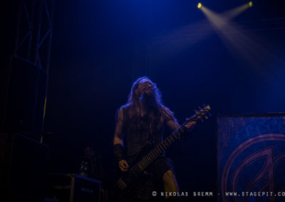 ensiferum-geiselwind-christmasbash-2016-20