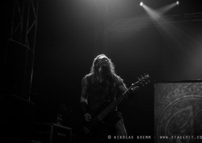ensiferum-geiselwind-christmasbash-2016-21