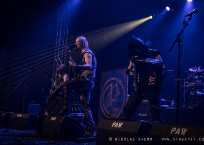 ensiferum-geiselwind-christmasbash-2016-24