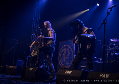 ensiferum-geiselwind-christmasbash-2016-25