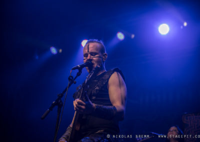 ensiferum-geiselwind-christmasbash-2016-27