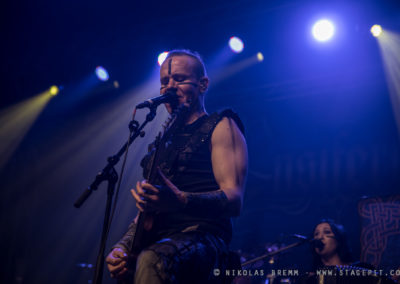 ensiferum-geiselwind-christmasbash-2016-28
