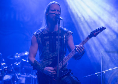 ensiferum-geiselwind-christmasbash-2016-3