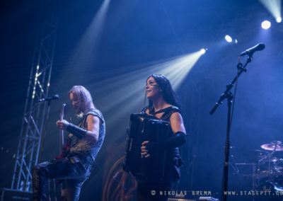 ensiferum-geiselwind-christmasbash-2016-31