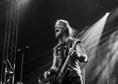 ensiferum-geiselwind-christmasbash-2016-33