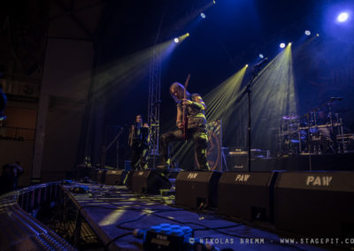 ensiferum-geiselwind-christmasbash-2016-34