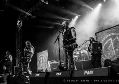 ensiferum-geiselwind-christmasbash-2016-37