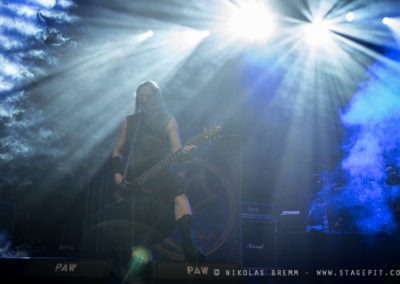 ensiferum-geiselwind-christmasbash-2016-4