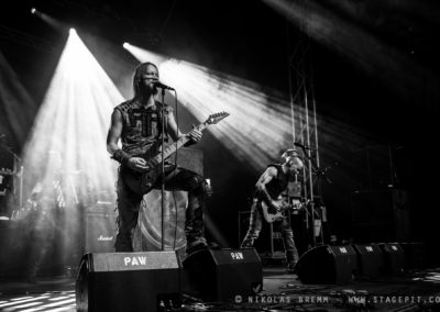 ensiferum-geiselwind-christmasbash-2016-40