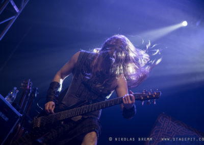 ensiferum-geiselwind-christmasbash-2016-42