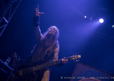 ensiferum-geiselwind-christmasbash-2016-47