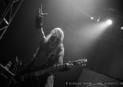 ensiferum-geiselwind-christmasbash-2016-48
