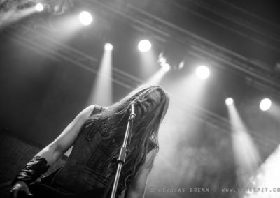 ensiferum-geiselwind-christmasbash-2016-49