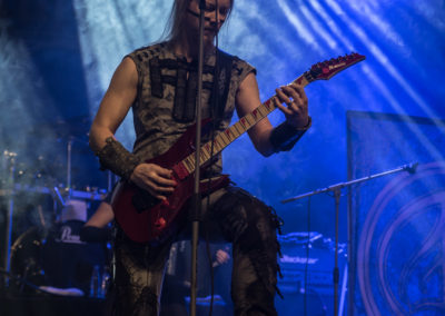 ensiferum-geiselwind-christmasbash-2016-5