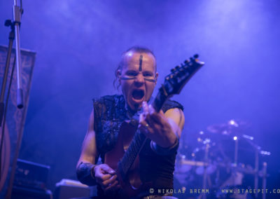 ensiferum-geiselwind-christmasbash-2016-50